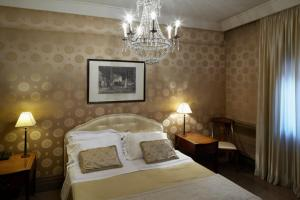 Albergo Cappello (18 of 107)