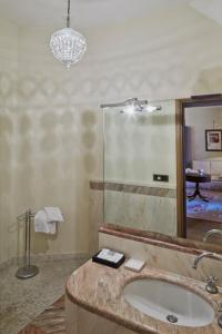 Albergo Cappello (15 of 107)