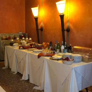 Albergo Cappello (12 of 107)