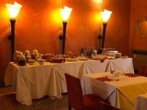 Albergo Cappello (14 of 107)