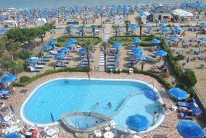 Regent's Hotel - AbcAlberghi.com