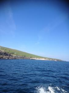 Brownes Bed & Breakfast, Bed and Breakfasts  Dingle - big - 15