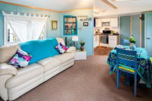 obrázek - Holiday Home Beauport