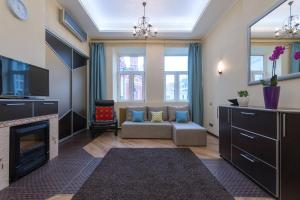 Dream House на Смоленской