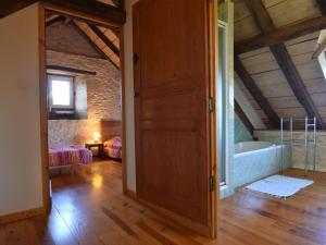 Maison De Vacances - St. Genies, Ferienhäuser  Saint-Crépin-et-Carlucet - big - 14