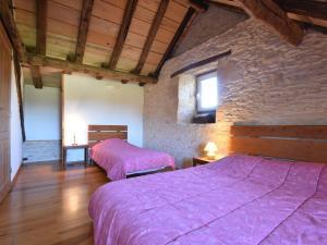 Maison De Vacances - St. Genies, Ferienhäuser  Saint-Crépin-et-Carlucet - big - 24