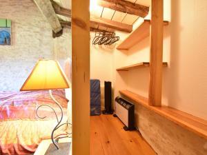Maison De Vacances - St. Genies, Ferienhäuser  Saint-Crépin-et-Carlucet - big - 25