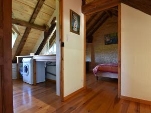 Maison De Vacances - St. Genies, Ferienhäuser  Saint-Crépin-et-Carlucet - big - 30