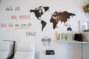 Come sentirsi a casa - Apartment - Piacenza