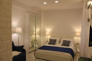 Casa Teresa Bed & Breakfast - AbcAlberghi.com
