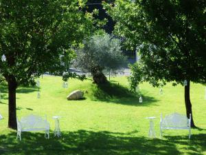 San Giovanni - Accommodation - San Giovanni in Persiceto