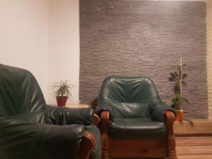 Auberges de jeunesse - Rafaella