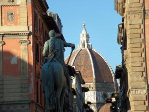 Hello Florence - AbcFirenze.com