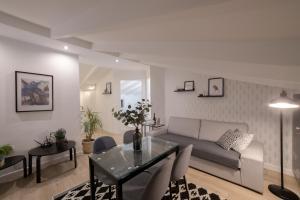 Vida Residential Apartments Argolida Greece