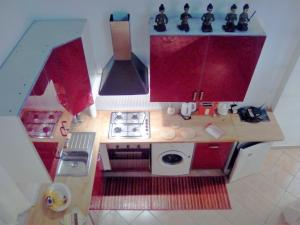 Appartamento Sansone - AbcAlberghi.com