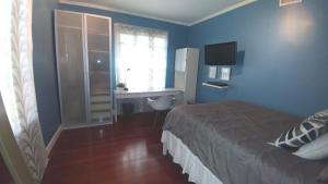Lovely 2BR Apt in the Heart of South Beach