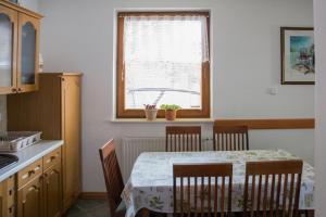 Apartma Smole - Apartment - Kranjska Gora