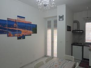 JhesBran - AbcAlberghi.com