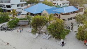 Auberges de jeunesse - Bibee Maldives