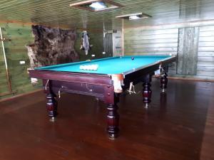 Дом для отпуска Южная Гавань, Себеж