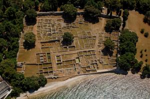 Hotel Istra-Neptun (40 of 51)