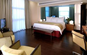 Best Western Premier BHR Treviso Hotel - Quinto di Treviso