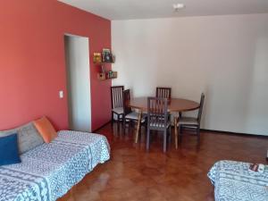 Colon Apartment
