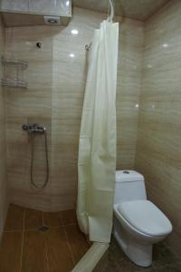 Hosthub - apartment at G.Sundukiani Street