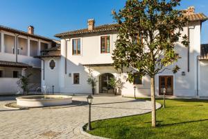 Favilla Hotel di Charme - AbcAlberghi.com