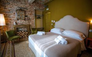 Acacia Apartments Agave-Aloe-Adenia - AbcAlberghi.com