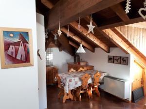 Sweet Home - abcAlberghi.com