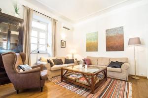 Apartment Artoure