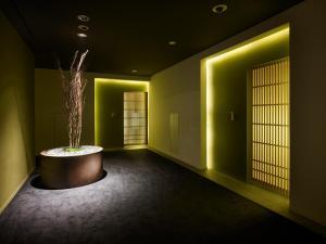 Hotel Kanra Kyoto (15 of 80)