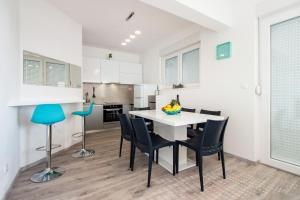 Apartment Rossi