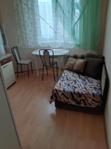 Апартаменты на улице Катюшки, 52 - Gorki Kiovskiye