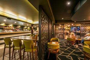 Nightcap at Caringbah Hotel, Отели  Caringbah - big - 40