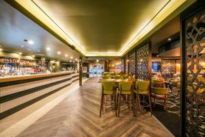 Nightcap at Caringbah Hotel, Отели  Caringbah - big - 35
