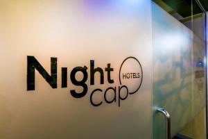 Nightcap at Caringbah Hotel, Отели  Caringbah - big - 14