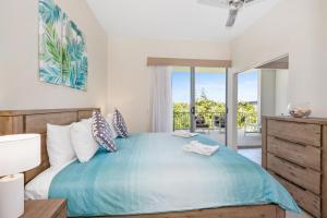Drift Apartments - Tweed Coast Holidays ®