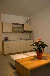 Sunny House Apart Hotel, Residence  Sunny Beach - big - 20