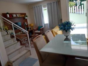 obrázek - Casa em condomínio a 50 Mts do Shopping Mariléia