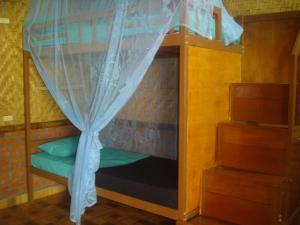 obrázek - Dormitory Sedap Malam
