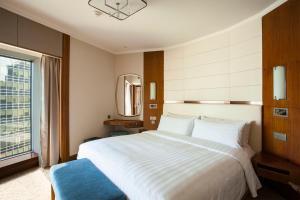 China World Hotel, Beijing (11 of 55)