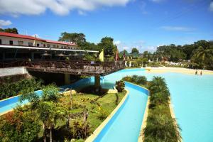 Chateau Royale Hotel Resort Spa