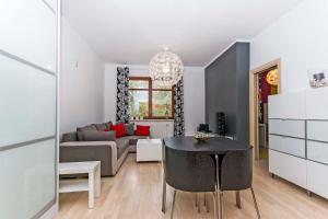 Neptun Apartments Velvet - Neptun Park