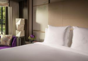 Four Seasons Hotel Kyoto (26 of 83)