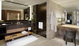 Four Seasons Hotel Kyoto (4 of 83)