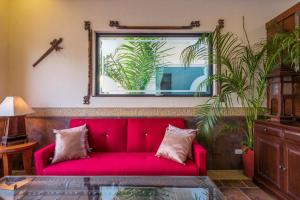 Phoenix Luxury Resort - Ban Huai Khwang