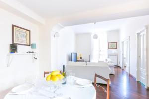 Leonelli s Flat - AbcAlberghi.com