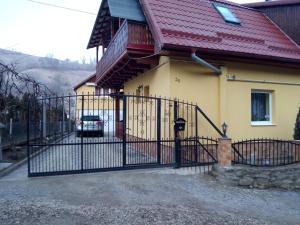 obrázek - Casa VIO
